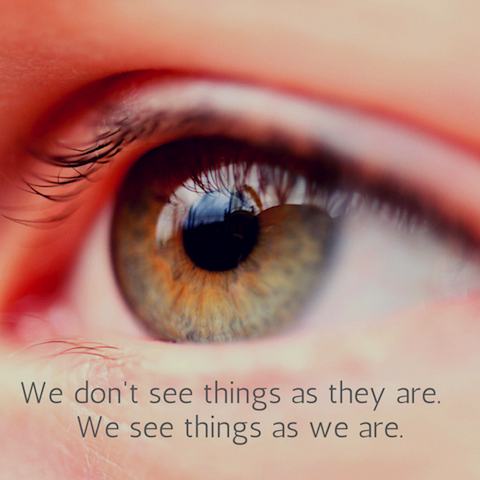 we-dont-see-things-as-they-are-we-copy
